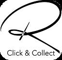 App Logo White.png