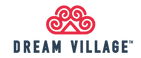 DV-logo-PNGclear-2.png