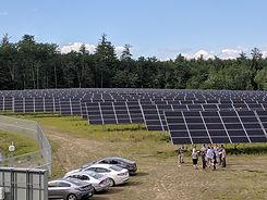 Multonboro Solar.jpg