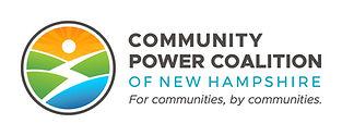 CPCNH logo_tagline_border.jpg