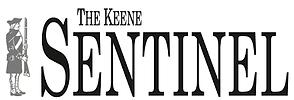 Keene Sentinel.png