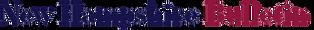 NH Bulletin logo.png