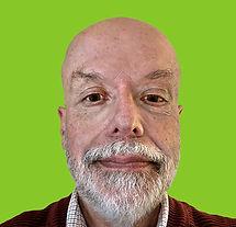 Headshot_Rod_lime.jpg