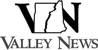 valley-news-west-lebanon-nh_large.jpg