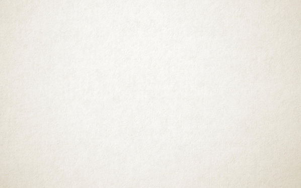 ivory white paper texture with high reso