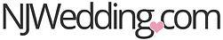 njwedding_logo_final_large.jpg