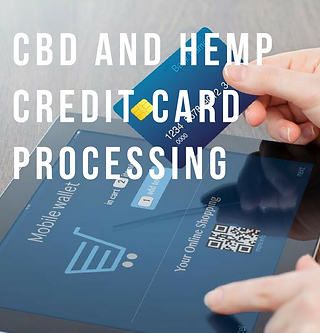 hemp-and-cbd-credit-card-processing-3-e1