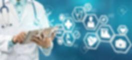 100130851-medical-healthcare-concept-doc
