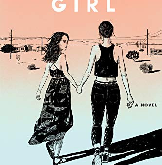 A Novella With So Much To Unpack: Orpheus Girl by Brynne Rebelle-Henry