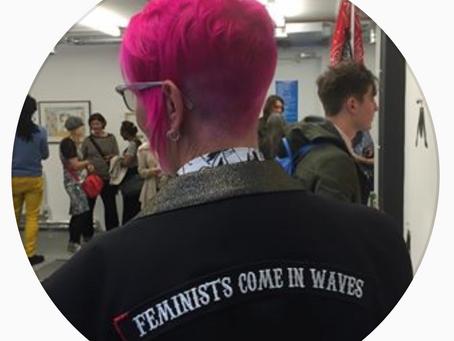 LGBTQ+ Instagram Accounts to Follow | Dec. 1, 2019 edition