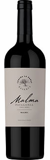 Malma Chacra La Papay Reserve Family Wines Malbec