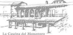 CASCINA DEL MONASTERO 01.jp2
