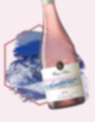 banner-casa-silva-cool-coast-syrah-rosé.