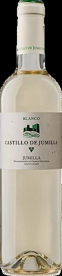 Castillo de Jumilla Blanco.png