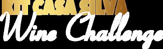 Kit Casa Silva Wine Challenge 02.png