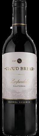 Cloud Break Zinfandel Atual.png