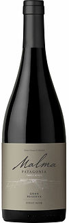 Malma Gran Reserva Family Wines Pinot Noir