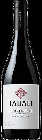 Tabali Pedregoso Gran Reserva Pinot Noir