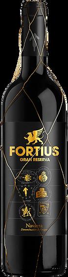 Fortius Gran Reserva