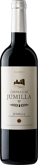 Castillo Jumilla Crianza.png