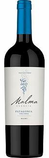 Malma Esencia Family Wines Malbec