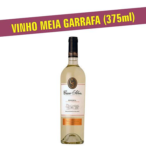 Casa Silva Reserva Cuvée Sauvignon Blanc 2019 375ml