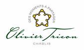 logo-olivier-tricon.jpg