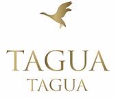 logo-tagua-tagua.jpg