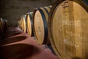 vin-cahors-cayx2.jpg