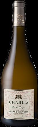 Chablis Vieilles Vignes.png