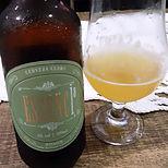 Cerveja Essencia