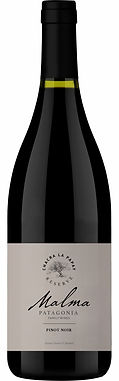 Malma Chacra La Papay Reserve Family Wines Pinot Noir
