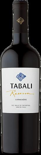 Tabali_Reserva_Carmenère.png