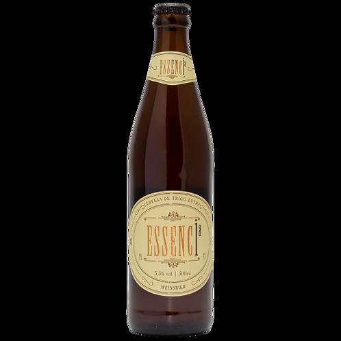 Cerveja Essencia Weissbier