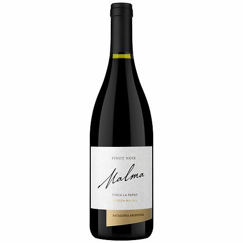 Malma Finca La Papay Pinot Noir 2017