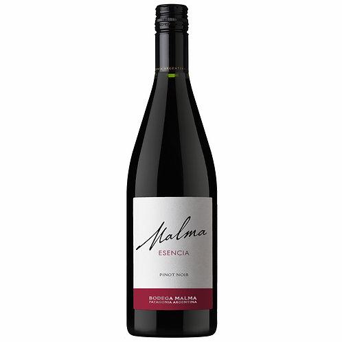Malma Esencia Pinot Noir 2018