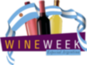 Wine Week Argentina.png
