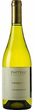 Piattelli Premium Chardonnay