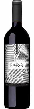 Faro Malbec