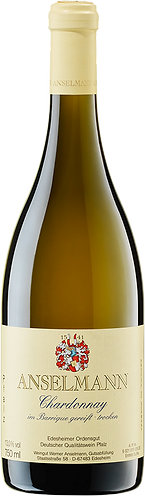 Anselmann_Chardonnay.png