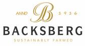 logo-backsberg.jpg