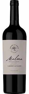 Malma Chacra La Papay Reserve Family Wines Cabernet Sauvignon