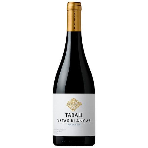 Tabalí Vetas Blancas Pinot Noir 2017