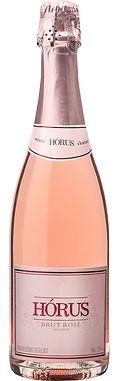 Hórus Brut Rosé
