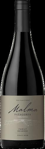 Malma Family Reserve Pinot Noir.png