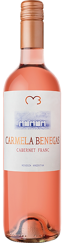 Carmela Benegas.png