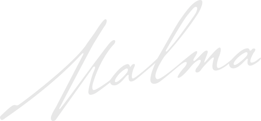 Banner Logo Malma Cinza.png