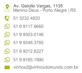 telefones_getúlio.jpg