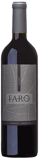 Faro Malbec.png