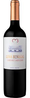 Luna Benegas Cabernet Sauvignon